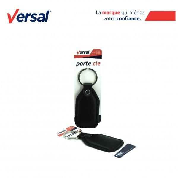 Porte-clés Personnalisé Réf.7623-11
