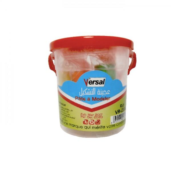PAT A MODELER VERSAL  Réf-VR2134