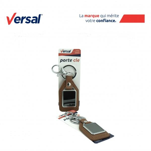Porte-clés Personnalisé Réf.7623-7