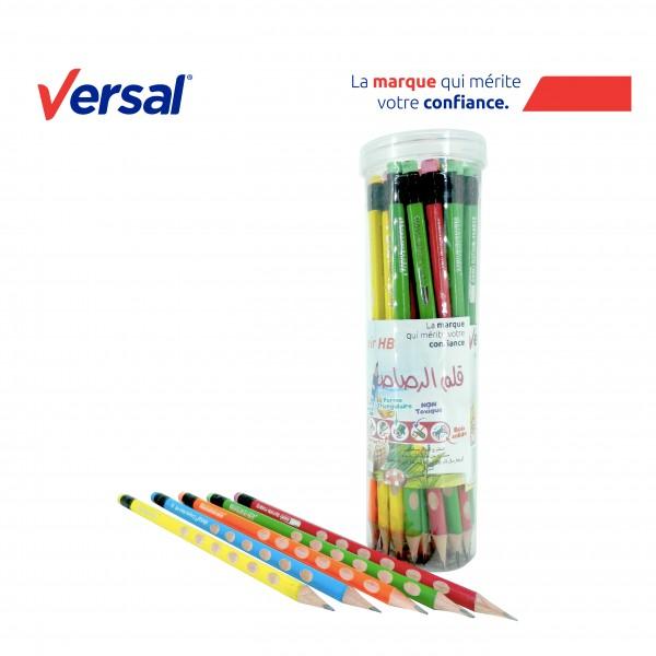 Crayon Noir VERSAL Réf.114012