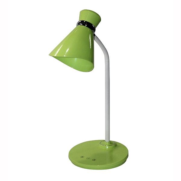 Lampe De Bureaux VERSAL Réf-1325