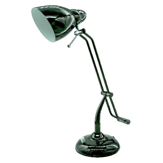 Lampe De Bureaux VERSAL Réf-6606