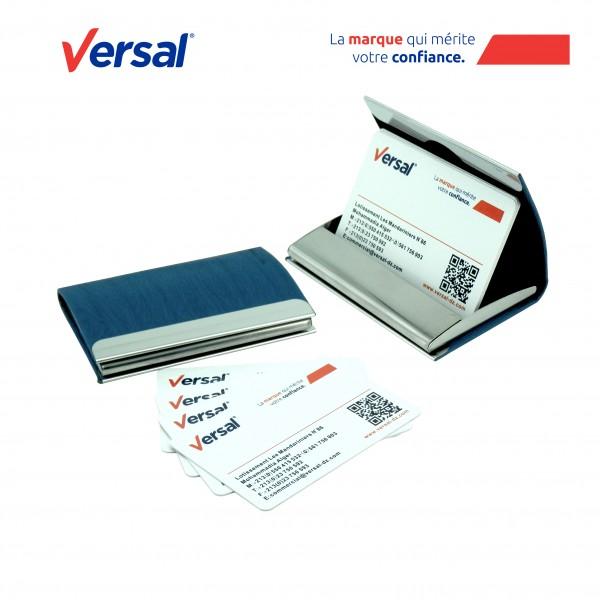 Porte Carte De Visite Réf.VR10021