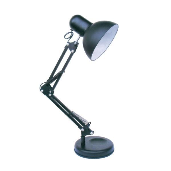 lampe d'architecte Versal Réf-810