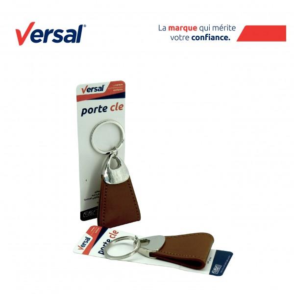 Porte-clés Personnalisé Réf.7623-6