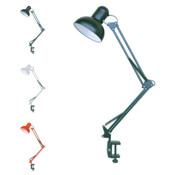 lampe d'architecte Versal Réf-800B