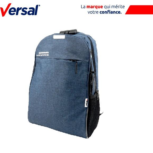 SAC A DOS VERSAL Réf-7330-17
