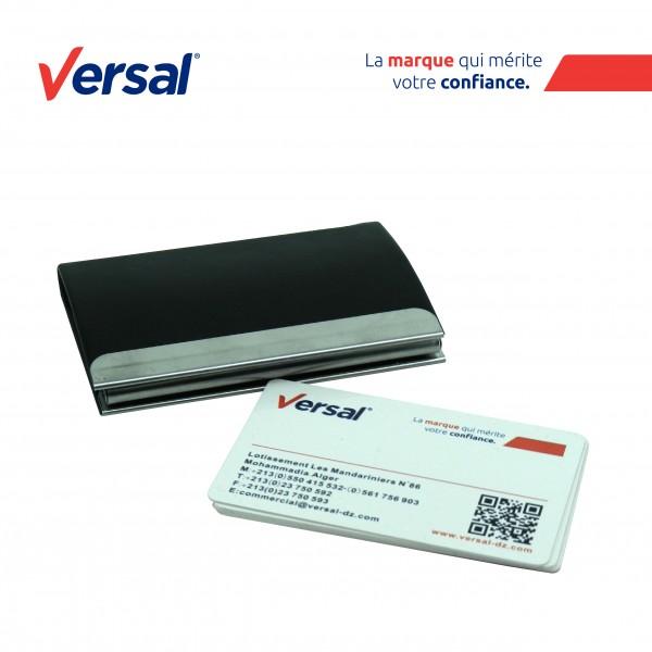 Porte Carte De Visite Réf.VR1002