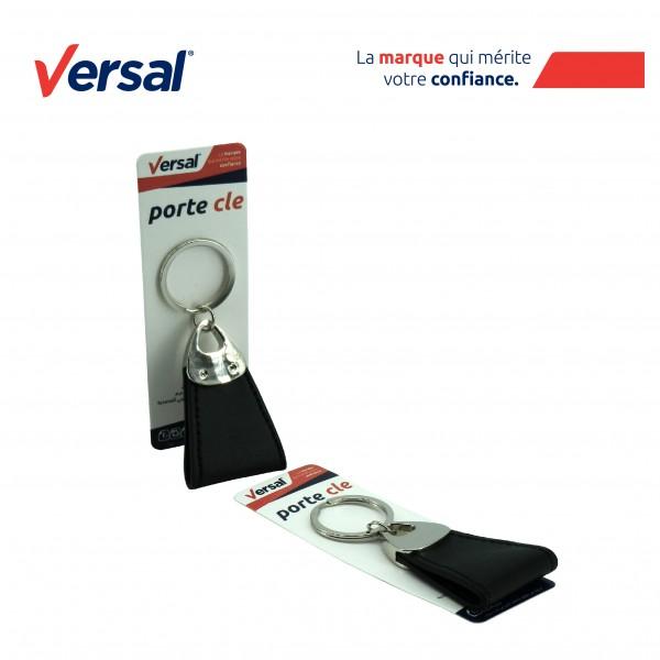 Porte-clés Personnalisé Réf.7623-5