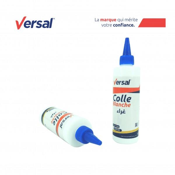 Colle blanche VERSAL 250ml Réf.113023