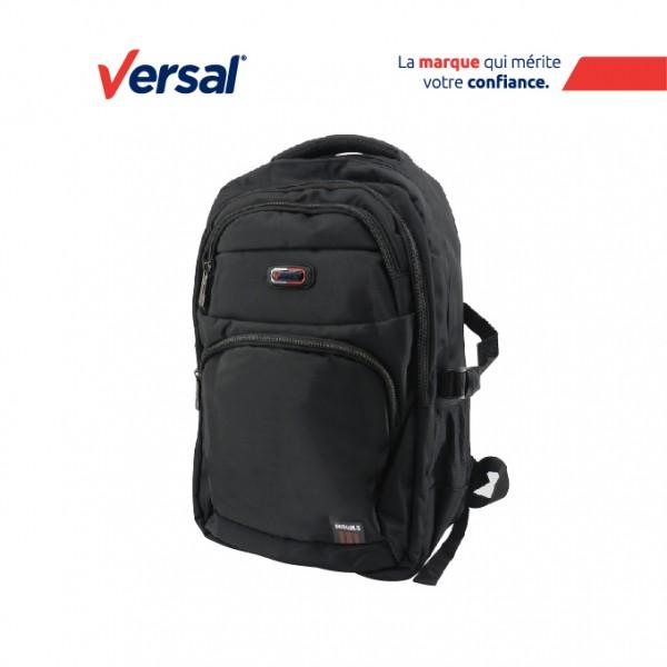 SAC A DOS VERSAL Réf-6709-1