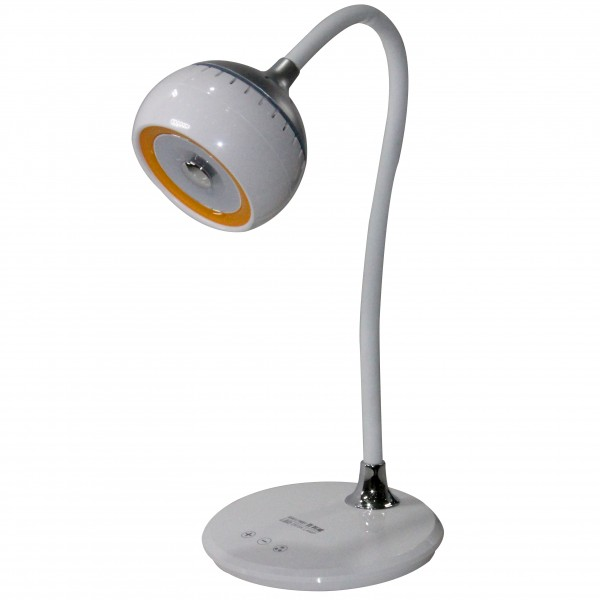 Lampe De Bureaux versal Réf-1327