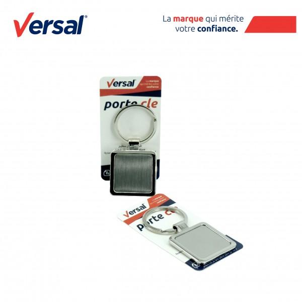 Porte-clés Personnalisé Métal Réf.7623-3