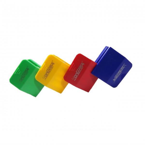 Aiment Tableaux Clips Réf-6027