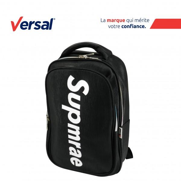 SAC A DOS VERSAL Réf-7330-15