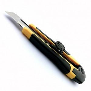 cutter Réf-S286