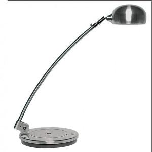 Lampe De Bureaux VERSAL Réf-8011