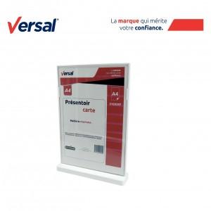Présentoir Carte Réf-6260